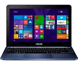 ASUS F205TA-BING-FD018BS PORT�TIL Z3735F/1.33GHz/2GB RAM/eMMC 32GB