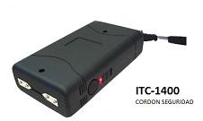 ITC1400KV