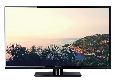 Televisi�n Manta LED4004 40