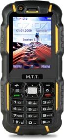 MTT SUPER ROBUST 3G
