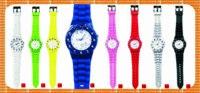 BURG 5 Reloj tel�fono Movil Colecci�n Retro