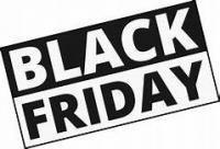 1.BLACKFRIDAY