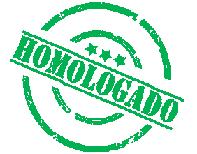 GAS PIMIENTA HOMOLOGADO