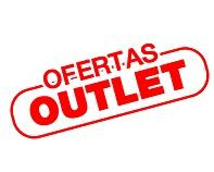 OUTLET TELEFONIA
