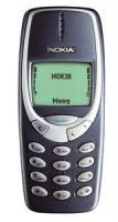 TELEFONOS GSM CLASSIC