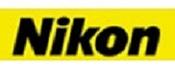 NIKON title=