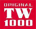 ORIGINAL TW 1000 PEPPER
