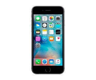 APPLE IPHONE 6S 32GB GRIS ESPACIAL MÓVIL 4G 4.7 IPS/2CORE/32GB/2GB RAM/12MP/5MP  SKU: +93476