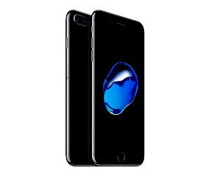 APPLE IPHONE 7 PLUS 128GB NEGRO BRILLANTE MÓVIL 4G 5.5 IPS/4CORE/256GB/3GB RAM/12MP SKU: +94384 - APPLE IPHONE 7 PLUS 128GB NEGRO BRILLANTE MÓVIL 4G 5.5 IPS/4CORE/256GB/3GB RAM/12MP DUAL OIS/7MP
