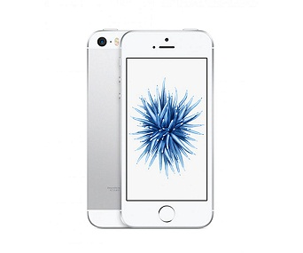 NUEVO APPLE IPHONE SE 64GB  MÓVIL 4G 4,7