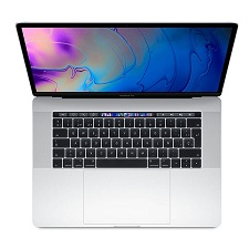 Apple MacBook Pro de 15