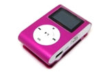 Mp3 CON RADIO LCD 2gb
