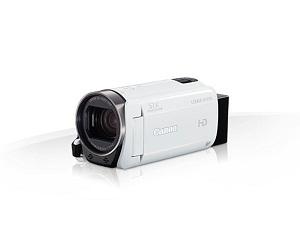 CANON LEGRIA HFR706 BLANCO VIDEOCÁMARA FULL HD  SKU: +94101