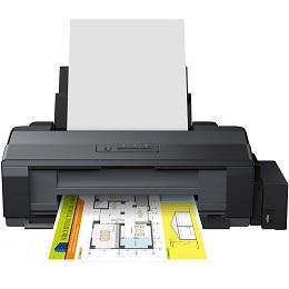 Epson Impresora Ecotank ET-14000 A3 Color  C11CD81404