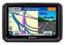 GARMIN DEZL 770LMT NAVEGADOR GPS PARA CAMIONES +89712 - GARMIN DEZL 770LMT NAVEGADOR GPS PARA CAMIONES  ¿Qué destacamos del GARMIN DEZL 770LMT NAVEGADOR GPS PARA CAMIONES?  .Pantalla de cristal de 7
