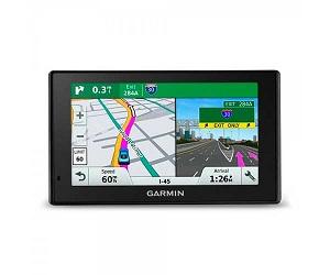 GARMIN DRIVEASSIST 51 EUROPA LMT-S GPS CON DASH CAM PANTALLA DE 5  SKU: +95585