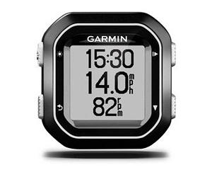 GARMIN EDGE 25 ORDENADOR DE BICICLETA CON GPS COMPACTO  SKU: +93578