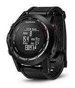 GARMIN FENIX 2 RELOJ GPS PARA DEPORTES Y OUTDOOR