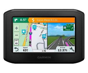 GARMIN ZUMO 396 LMT-S WE NAVEGADOR GPS 4.3 EUROPA ESPECÍFICO PARA MOTOCICLETAS  SKU: +99214