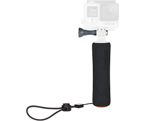 GOPRO THE HANDLER AFHGM-001  SKU: +89242