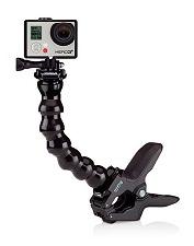GOPRO JAWS FLEX ACMPM-001