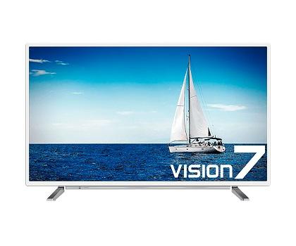 GRUNDIG 40VLX7730 TELEVISOR 40 LCD LED 4K UHD HDR 800HZ SMART TV WIFI  SKU: +97189 - GRUNDIG 40VLX7730 TELEVISOR 40 LCD LED 4K UHD HDR 800HZ SMART TV WIFI  ¿Qué destacamos del GRUNDIG 40VLX7730 TELEVISOR 40 LCD LED 4K UHD HDR 800HZ SMART TV WIFI?  .Pantalla de 40 LCD 4K UHD HDR, 3840 x 2160 píxeles .Sistema de audio DTS PremiumSound de 2 altavoces .SMART TV, Inter@ctive TV 4.0+, Bluetooth, WiFi .Sintonizador DVB-T2/C/S2, USB, HDMI, Euroconector