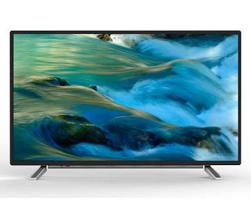 GRUNDIG 49VLX7730 TELEVISOR 49 LCD LED 4K UHD HDR 1200HZ SMART TV WIFI  SKU: +96945 - GRUNDIG 49VLX7730 TELEVISOR 49 LCD LED 4K UHD HDR 1200HZ SMART TV WIFI  ¿Qué destacamos del GRUNDIG 49VLX7730 TELEVISOR 49 LCD LED 4K UHD HDR 1200HZ SMART TV WIFI?  .Pantalla de 49 LCD LED UHD 4K HDR, 3840 x 2160 píxeles .Triple sintonizador integrado y sistema de grabación .DTS PremiumSound con 40W de potencia .SMART TV, Inter@ctive TV 4.0, Bluetooth, WiFi