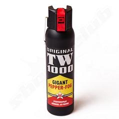 Gas pimienta TW1000 pepper-fog gigant 150ml
