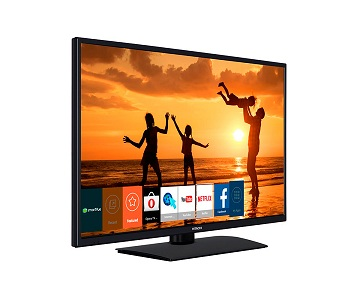 HITACHI 39HB4T62 TELEVISOR 39 LCD LED FULL HD 200 HZ SMART TV WIFI CON HDMI, VGA Y USB SKU: +96749 - HITACHI 39HB4T62 TELEVISOR 39 LCD LED FULL HD 200 HZ SMART TV WIFI CON HDMI, VGA Y USB  ¿Qué destacamos del HITACHI 39HB4T62 TELEVISOR 39 LCD LED FULL HD 200 HZ SMART TV WIFI CON HDMI, VGA Y USB?  .Pantalla de 39