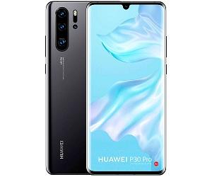 HUAWEI P30 PRO NEGRO MÓVIL 4G DUAL SIM 6.47 OLED FHD+/8CORE/128GB/8GB RAM/SKU: +20406