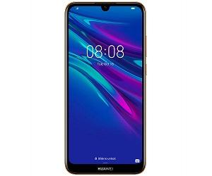 HUAWEI Y5 (2019) MARRÓN MÓVIL 4G DUAL SIM 5.71 IPS HD+/4CORE/16GB/2GB RAM/13MP/5MP  SKU: +21138