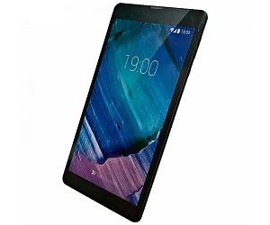 INNJOO PENTA TABLET 3G NEGRO 7 TFT/4CORE/16GB/1GB RAM/2MP  SKU: +20474
