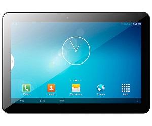 INNJOO TIME2 NEGRO TABLET 3G SIM 10.1 IPS HD/4CORE/16GB/1GB RAM/5MP/2MP  SKU: +21506