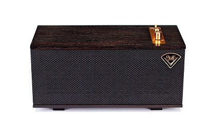 KLIPSCH THE ONE EBONY ALTAVOZ BLUETOOTH 30W  SKU: +94432