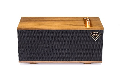 KLIPSCH THE ONE WALNUT ALTAVOZ BLUETOOTH 30W  SKU: +94435