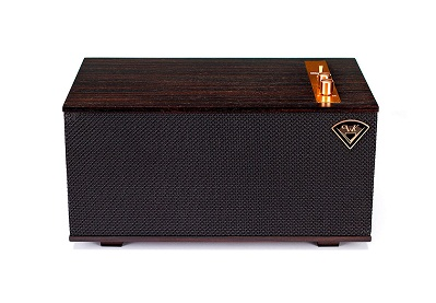 KLIPSCH THE TREE NEGRO ALTAVOZ BLUETOOTH 60W/ WiFi/ USB  SKU: +94433