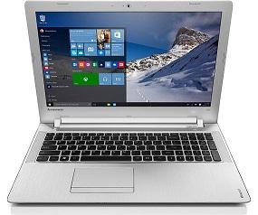 LENOVO IDEAPAD 500-15ISK 80NT 15.6 FHD/i7 2.5GHz/2TB/4GB RAM/MESO XT 2GB/93350 - (PRECIO DESCUENTO ESPECIAL OFERTA SOLO HASTA EL 3 DE JUNIO) LENOVO IDEAPAD 500-15ISK 80NT PORTÁTIL 15.6 FHD/i7 2.5GHz/2TB/8GB RAM/MESO XT 2GB/DVD-RW/W10  ¿Qué destacamos del LENOVO IDEAPAD 500-15ISK 80NT PORTÁTIL 15.6 FHD/i7 2.5GHz/2TB/8GB RAM/MESO XT 2GB/DVD-RW/W10?  .Pantalla de 15.6