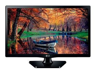 LG 22MT47D TELEVISOR 22 FULL HD