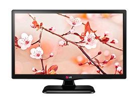 LG 29MT44D TELEVISOR LED HD 28.5 OFERTA EUROCOPA - LG 29MT44D TELEVISOR LED HD 28.5  ¿Qué destacamos del LG 29MT44D TELEVISOR LED HD 28.5?  .Pantalla LCD LED HD de 28.5