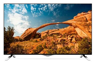 LG 49UF695V TELEVISOR 49 LCD IPS LED 4K SMART TV
