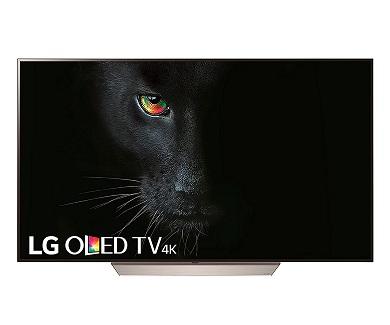 LG 55C7V TELEVISOR 55 OLED UHD 4K HDR SMART TV WIFI WEBOS 3.5 DOLBY ATMOS  SKU: +96876 - LG 55C7V TELEVISOR 55 OLED UHD 4K HDR SMART TV WIFI WEBOS 3.5 DOLBY ATMOS  ¿Qué destacamos del LG 55C7V TELEVISOR 55 OLED UHD 4K HDR SMART TV WIFI WEBOS 3.5 DOLBY ATMOS?  .Pantalla de 55