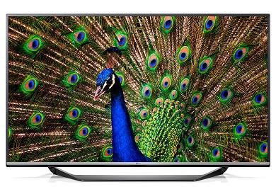 LG 55UF7707 TELEVISOR 55 LCD LED IPS UHD 4K SMART TV