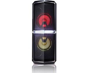 LG FH6 SISTEMA DE AUDIO EN CASA DE 600W CON LUCES LED, BLUETOOTH Y RADIO FM  SKU: +93472