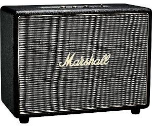 MARSHALL ALTAVOZ WOBURN PARA APPLE  SKU: +92223 - MARSHALL ALTAVOZ WOBURN PARA APPLE