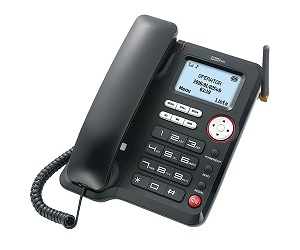 MAXCOM MM29D TELÉFONO SOBREMESA GSM 3G INALÁMBRICO  SKU: +95114