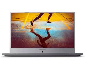 MEDION S6445 PLATA PORTÁTIL 15.6 IPS FullHD i5-8265U 3.9GHz 128GB SSD 4GB RAM W10  SKU: +21871