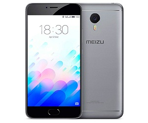 MEIZU M3 NOTE 16GB GRIS MÓVIL DUAL SIM 4G 5.5 IPS/8CORE/16GB/2GB RAM/13MP/5MP  SKU: +92766 - MEIZU M3 NOTE 16GB GRIS MÓVIL DUAL SIM 4G 5.5 IPS/8CORE/16GB/2GB RAM/13MP/5MP