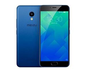 MEIZU M5 AZUL TELÉFONO MÓVIL 4G/ 5.2/IPS HD/OCORE/16GB/2GB RAM/13MP /5MP  SKU: +94344 - MEIZU M5 AZUL TELÉFONO MÓVIL 4G/ 5.2/IPS HD/OCORE/16GB/2GB RAM/13MP /5MP  ¿Qué destacamos del MEIZU M5 AZUL TELÉFONO MÓVIL 4G/ 5.2/IPS HD/OCORE/16GB/2GB RAM/13MP /5MP?  .Pantalla IPS HD 5.2