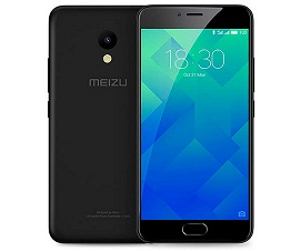 MEIZU M5 NOTE 32GB GRIS MÓVIL DUAL SIM 4G 5.5 IPS LTPS/8CORE/32GB/3GB RAM/13MP/5MP - ¿Qué destacamos del MEIZU M5 NOTE 32GB GRIS MÓVIL DUAL SIM 4G 5.5 IPS LTPS/8CORE/32GB/3GB RAM/13MP/5MP?