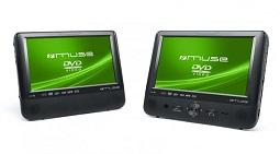 MUSE M-990CVB